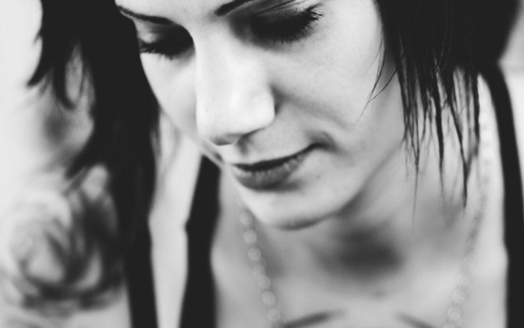 Ranya – Tattoo-Künstlerin