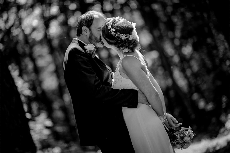 Interview mit einer Münchener Hochzeits-Fotografin