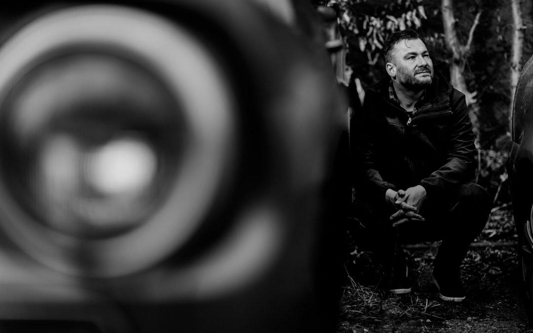Ingo – Musiker fuer Events und Hochzeiten